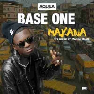 Base One - Makana